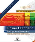 Führerschein 2006 -  PowerTeacher DeLuxe