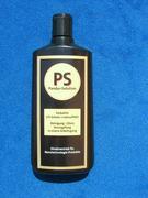 Pandur-Solution 500ml (Nanotechnologie) Lotuseffek