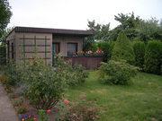 SANY0278.JPG - Verkaufe Garten