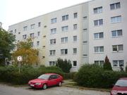 Vorderansicht.jpg - Nachmieter zum 15.12.2010 in Potsdam gesucht