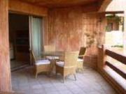 Ferienwohnung auf Teneriffa - Appartment Pelicar