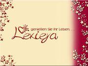 Banner Lexieya klein.jpg - Lexieya Kartenlegen und Hellsehen