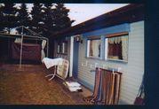 HWScan00004.jpg - Mobilheim zu verkaufen
