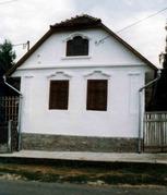 Haus Verkauf in Ungarn