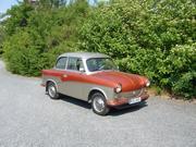 K640_Trabi (01).JPG - Trabant Bj. 1961