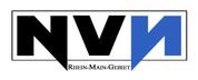 Logo.jpg - NVN Haushaltsauflösung und Entrümpelung, Inh. Rube