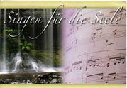 Singen!.jpg - MACH MEHR AUS DEINER STIMME!