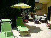kep_(8).jpg - Haus/Villa/Pension in Ungarn am Balaton zu Verkauf