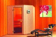 sauna-lifeline.jpg - Lifeline Familien Sauna