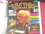 Star Trek.JPG - Star Trek!
