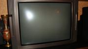 DSC08054.JPG - TV-Gerät