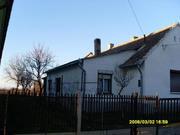 Bauernhaus Ungarn Schnäppchen Plattensee Haus 02