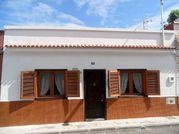 casa_chiara-01.jpg - Unterkunft auf Teneriffa - Ferienhaus Casa Chiara