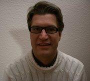 Bild.jpg - Klavierunterricht Freiburg