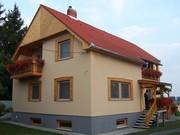 100_1268.JPG - Einfamilienhaus