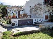 Finca Casa Castañar auf Teneriffa