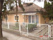 Familienhaus im Siofok - UNGARN-1.jpg