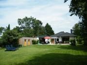 Ferienhaus in St. Peter-Ording noch Sommerferien -Blinkfuer104.jpg