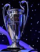 zu verkaufen: UEFA Champions League Finale 2012 Ti