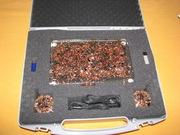 Koffer.jpg - Radionik Komplett-System Couch