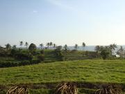 Wohlfühldorf auf Bali