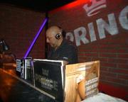 dj-gila.jpg - DJ GiLa, Ihr DJ für Veranstaltungen u.a.