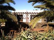 bungalow gaby lanzarote
