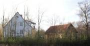 Verkaufen deutsche Schulgebäude in Masuren