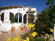 Villa Casa Annette