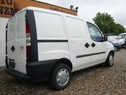 P1040430.JPG - Fiat Doblo Diesel Bj 03, 132k