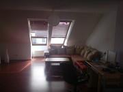 Sehr schöne 3 Zimmer Wohnung in Türkheim 86842