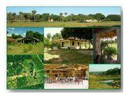 Neubau nach Wunsch, 500 qm Grundstück, Paraguay, M