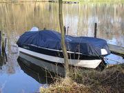 AprMai06 002.jpg - Motorboot