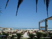 DSC09312.JPG - Urlaub in Italien! Am Meer in den Abruzzen!