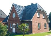 Insel  Rügen- neue Ferienhäuser in Top Lage ab 200