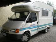 DSCN3246.jpg - Hehn Rheinstar 540 HK Wohnmobil