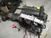 100_0575.JPG - Ford Scorpio 2L16V Motor DOHC