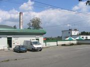 Fleischwaren-Produktionsstelle -2.jpg