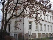 Ihre Hausverwaltung in Leipzig !