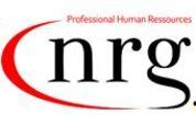 sigjpeg.JPG - Rumänische Arbeiter für Ihre Betrieb