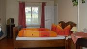 Gasthaus - Hotel zum Adler-Zimmer 2.JPG