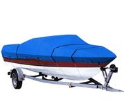 moorguardplane.jpg - Maier Bootszubehör Wassersport & Camping