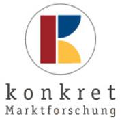 Kundenbefragung in Simmern KW 30