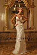 Brautkleid-Erna_3.JPG