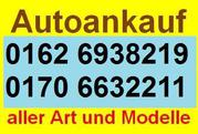 4d0a8787b587c.jpg - Wetzlar,Suche , Kfz, Pkw , Busse ,Transporter ,Nut