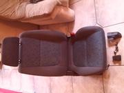 Foto0114.jpg - Autobeifahrersitz für Nissan Almera 15 1,4 GLX