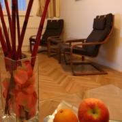 Ferienwohnungen in Bratislava-SK
