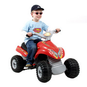 sp_192_gr.jpg - Elektro-Quad für Kinder