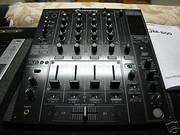 DJM 800.JPG - Brand New Pioneer CDJ 1000 MK3