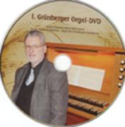 dvdgrb.jpg - Orgelkonzerte und Tontraegereinspielungen